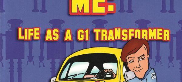 Dan Gilvenzan's book.