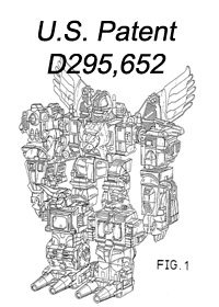 Predaking transformers coloring pages ~ Predacons (Predaking) Predaking (Transformers, G1 ...