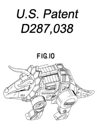 Bruticus Coloring Pages - Coloring Pages For All Ages - Coloring Home | 280x200