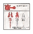 Omega Energon Spear hires scan of Instructions