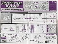 Skywarp hires scan of Instructions
