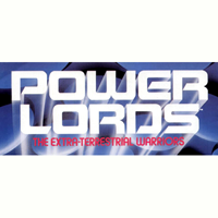 Power Lords logo