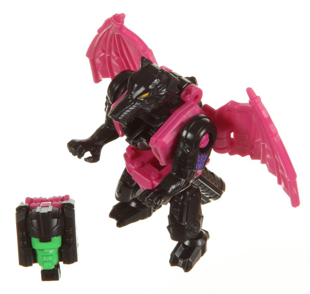 FangrytransformersGenerations Titan Masters Titan Decepticon Decepticon FangrytransformersGenerations Titans Masters rhxsCQtd
