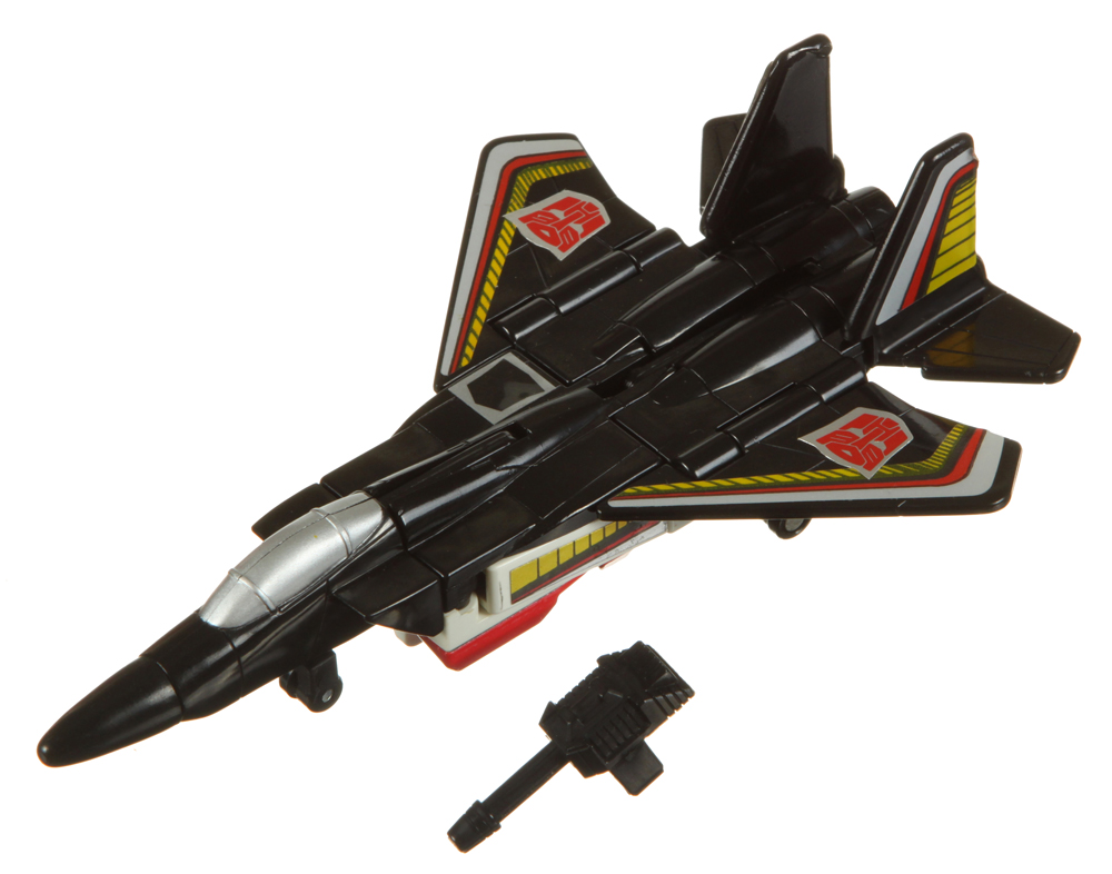 toy jet airplane with 1096 on Photo php additionally Mixed Squirrel Fake UnkGw465qKwqA further Watch likewise Military as well Royalty Free Stock Images Golden Plane Image2158329.