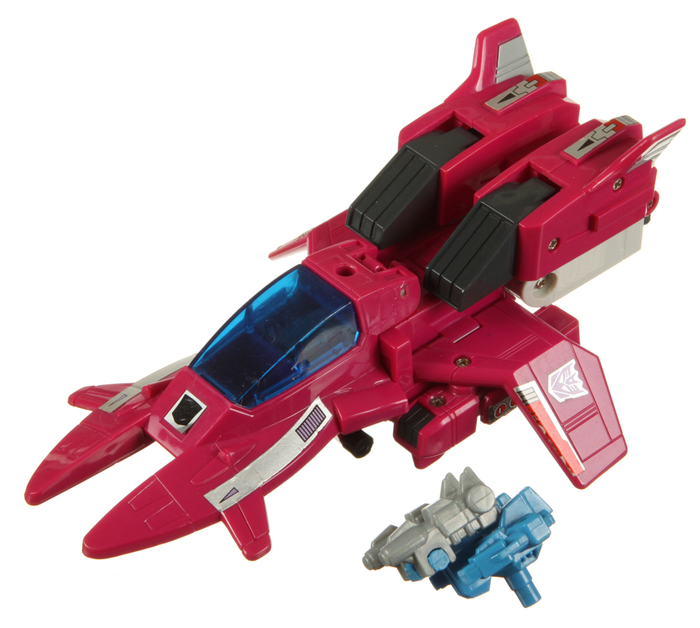 Target Toy Guide : Targetmasters misfire transformers g decepticon