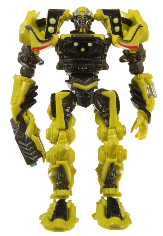 Robot Replicas Autobot Ratchet (Transformers, Movie ...