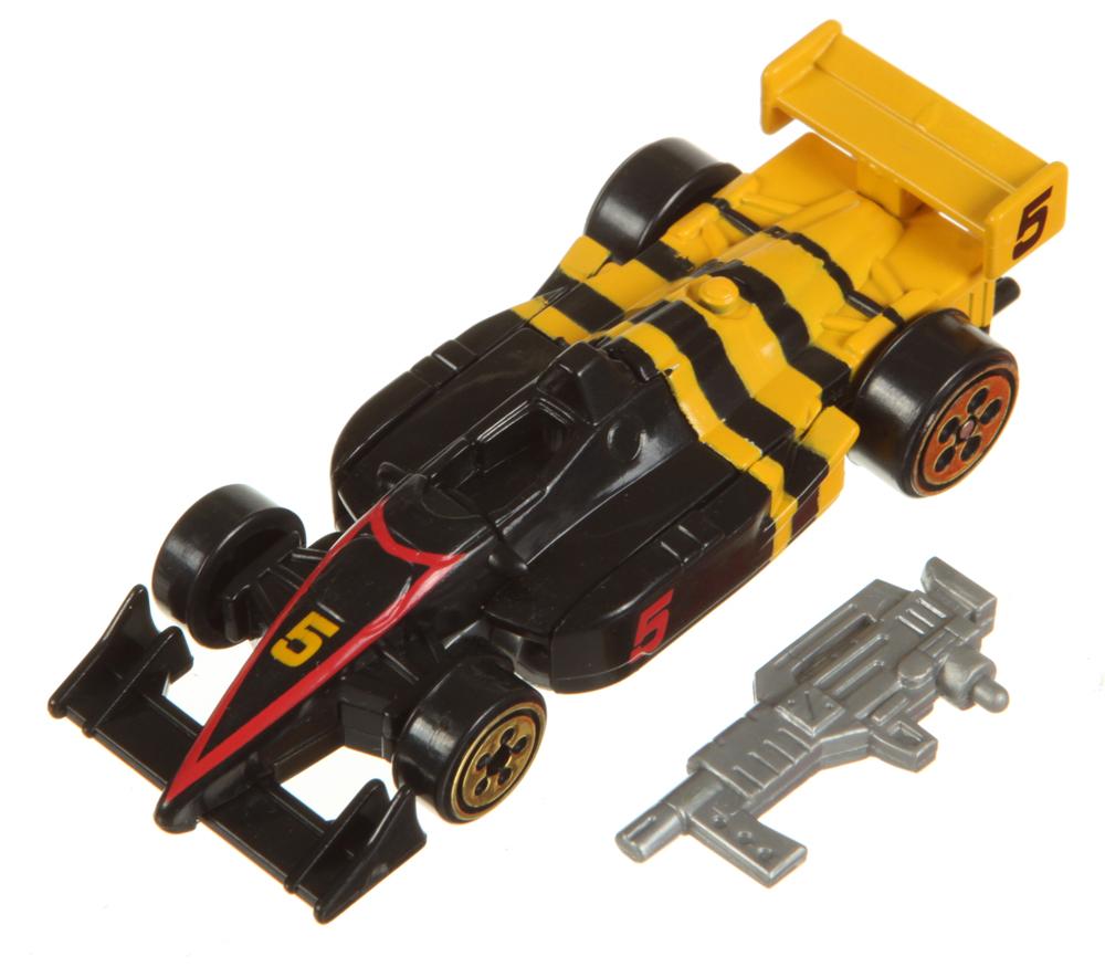 go bots mirage transformers g2 autobot transformerland com