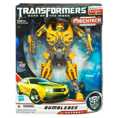 transformers the ultimate guide amazon