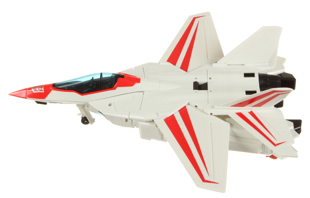 Leader Cl Jetfire (Transformers, Generations, Autobot ... on big radio control airplanes, toy factories, toy airplanes amazon, blue box model airplanes, toy machinery, toy soldiers, toy commercial airplanes, marx toy airplanes, toy airplanes on a line, toy aeroplane, die cast metal toy airplanes, toy planes, toy airplanes ebay, toy trains, remote control airplanes, stuffed toy airplanes, toy airplanes for toddlers, toy passenger airplanes, toy airplane games, tiny toy airplanes,