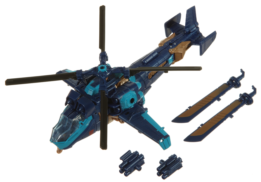 Voyager Class Autobot Drift Transformers Movie Age Of Extinction