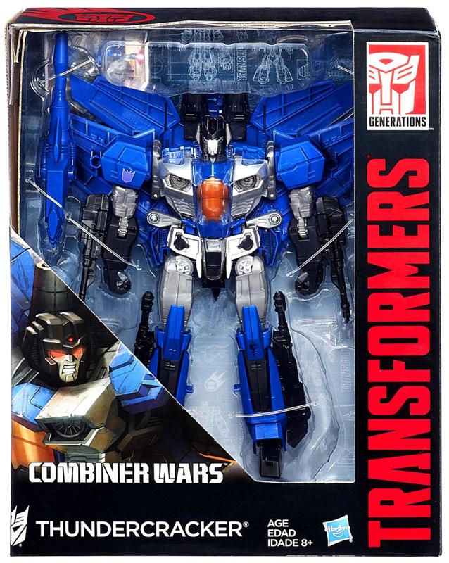 Boxed Thundercracker Image