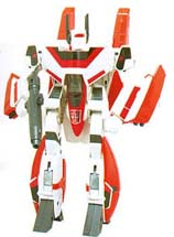 G1 Transformers 1984 image