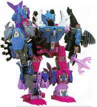Transformers For Sale >> Transformers Toys For Sale Transformerland Com Best Toy