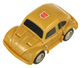 Picture of Goldbug