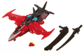 Picture of Windblade