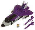 Picture of Astrotrain & Darkmoon