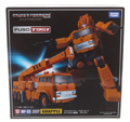 Boxed MP-35 Grapple Image