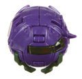 Decepticon Back Image