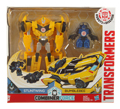 Boxed Stuntwing and Bumblebee Image