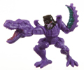 Picture of Beast Wars Megatron