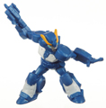 Picture of Strongarm