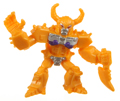 Picture of Unicron