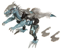 Picture of Dinobot Slash