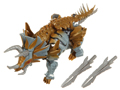 Picture of Dinobot Slug