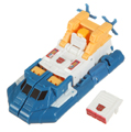 Picture of Seaspray