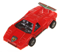 Picture of Countach Robo (MR-21)