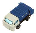 Picture of Garbage Truck Robo (MR-26)
