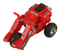 Picture of Three-Wheel Buggy Robo (MR-30)