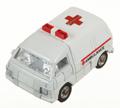 Picture of Ambulance (Rest-Q) (RM-15)