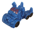 Picture of Optimus Prime