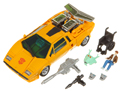 Picture of Sunstreaker (MP-39)