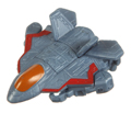 Picture of Sky Camo Starscream