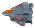 Sky Camo Starscream Image
