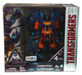 Boxed Cybertron Image