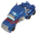 Picture of Speed Change Optimus Prime (TLK-07)