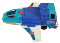 Attack Jet Image