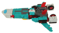 Quickswitch (jet mode) Image