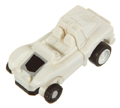 Picture of Dune Buggy (White Autobot)