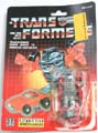 Boxed Windcharger Image