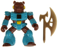 Picture of Battle Bear (11)