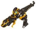 Picture of Bumblebee (Raptor)