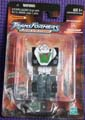 Boxed Wheeljack Image