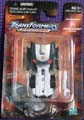 Boxed Silverstreak Image