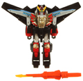 Picture of GaoGaiGar (G-01)