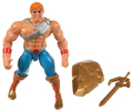 Picture of Battle Punch He-Man