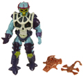 Picture of Battle Blade Skeletor